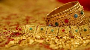 Gold Online Purchase in India