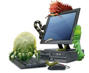How to remove Malware Protection