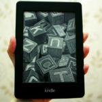 Where to buy Kindle