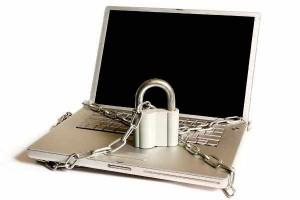 How to buy Antivirus Software Online
