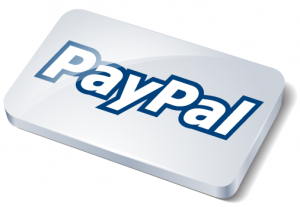 How to make Purchases with Paypal