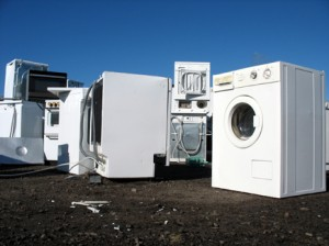 Purchasing tips for Washing Machines