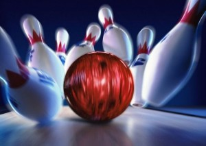 Tips for Buying Bowling Ball