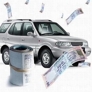 Best Car Finance Deals