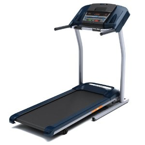 Buying tips for Treadmill