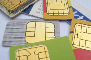 Cost Effective tips for SIM Deals