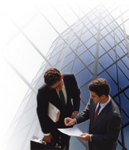 Finding the Best Deals in Commercial Real Estate