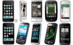 How to choose Latest Mobile Phones