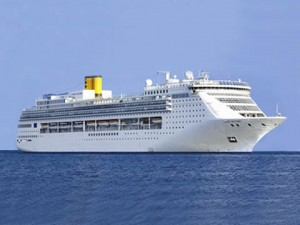 How to get the best Cruise Deal Online