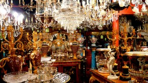Tips for buying and selling Antiques