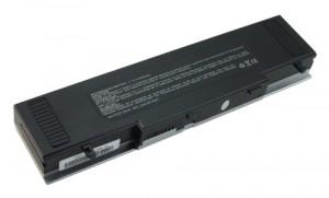 Tips for extending Laptop Battery Life