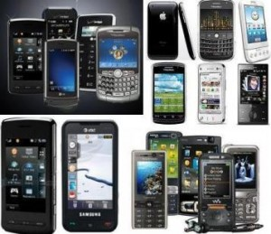 Where to find best Cell Phone Deals Online