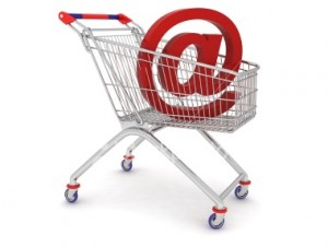 How to Buy and choose the Best Shopping Cart Software