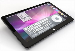 How to buy Tablet PC