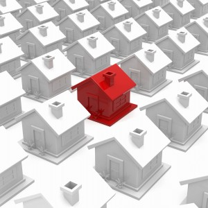 Real Estate Marketing tips for agents