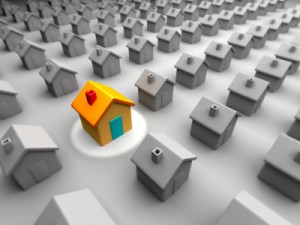 Tips for choosing Commercial Real Estate location