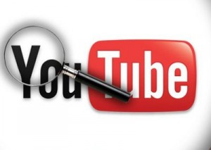 How to download You Tube videos to Computer
