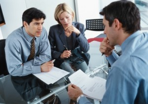 Real Estate Negotiating Tips