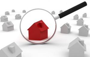 Tips to get best deal in real estate
