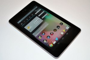 What is Nexus 7 and its Best Features