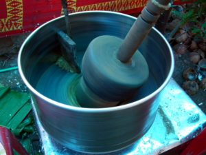 Wet Grinder Online Purchase in india