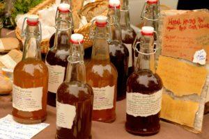 Best Online Apple Cider Vinegar Products