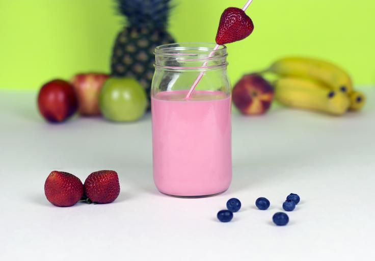 BEST MEAL REPLACEMENT SHAKES IN ONLINE