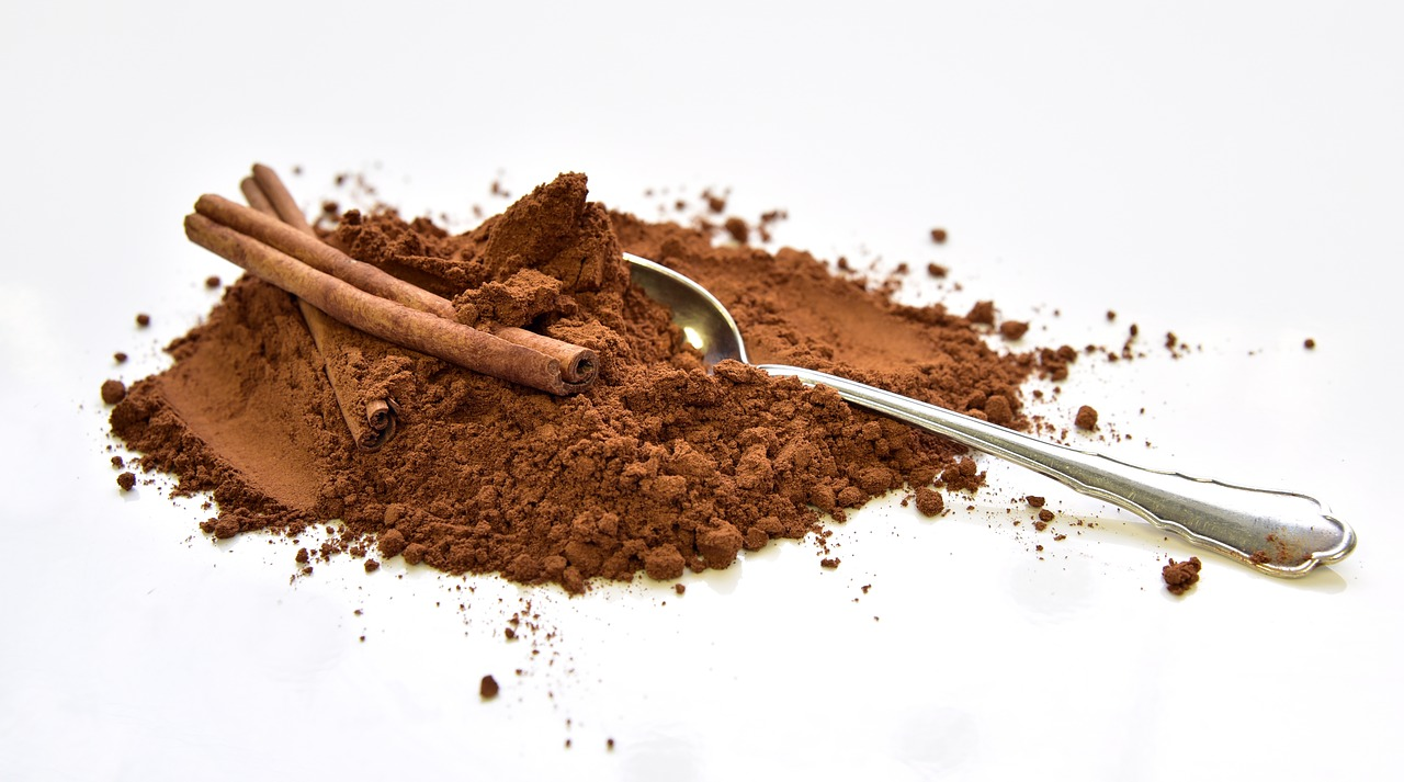 Cinnamon Products Online Sales in India