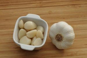 garlic products online sales in india